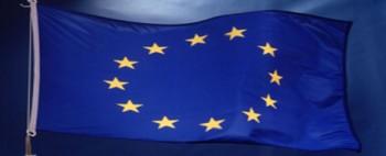 EU+lippu.jpg