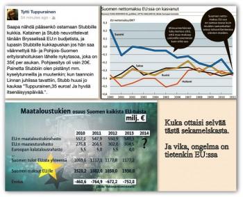 EUrahoitusA20142020.jpg