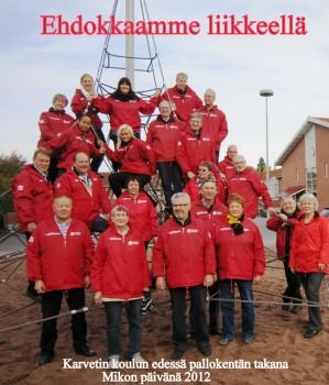 Ehdokkaat+Karvetissa+A+20120929.jpg