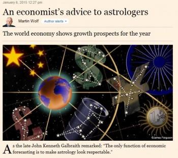 Ekonomistinohjeastrologille20150106.JPG
