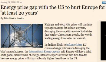 Energiacap20140129.PNG