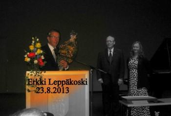 ErkkileppC3A4koski20130823.jpg