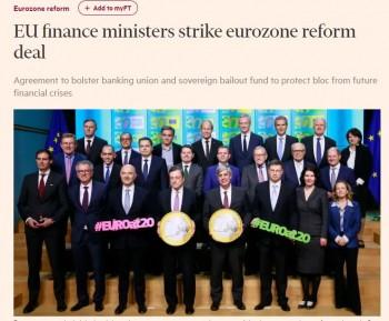 Finanssiministereidendeal20181204JPG.JPG