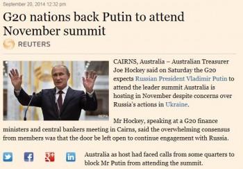 G20jaPutin20140920.JPG