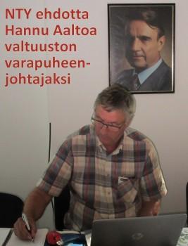 HannuAaltovaltuustonvarapuheenjotaja20180610.JPG