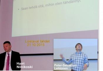HarriNiinikoskiPSLehtonen20151021.jpg