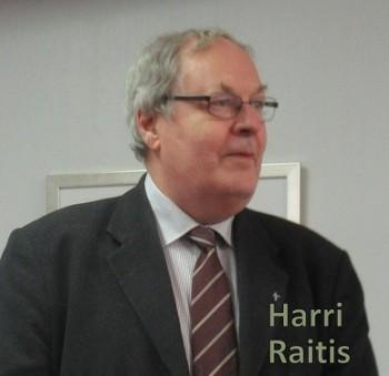 HarriRaitis20180404.JPG