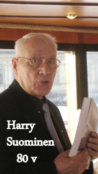 HarrySuominenA80v20120303.jpg