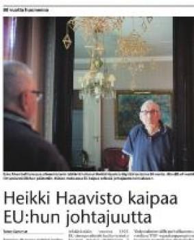 HeikkiHaavisto80v20150819.JPG
