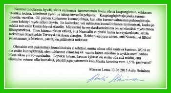 HeinisenmuistutusNaaMa20150615.JPG