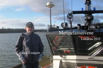 HessuLindgrenjaLC3A4hitapiolaV.jpg
