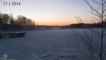Hiekkaranta20140117.jpg