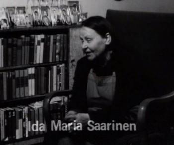 IdaMariaSaarinenYle1973.JPG