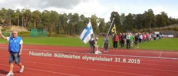 IkC3A4ihmistenolympialaiset20150831.jpg