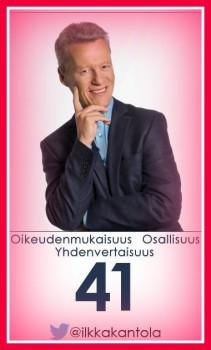 IlkkaKantola41A.JPG