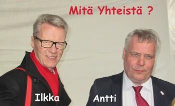 IlkkaKantolajaAnttiRinneTurussa20150411.jpg
