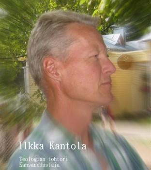 IlkkaKantolatrike20140727.jpg
