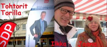 JaanaVasamajaIlkkaKantola20150330.jpg