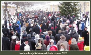 JoulurauhaA2012.jpg
