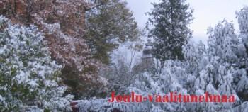 Jouluvaalitunelmaa+20121026.JPG