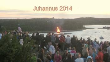 JuhannusKultarantakokko.JPG