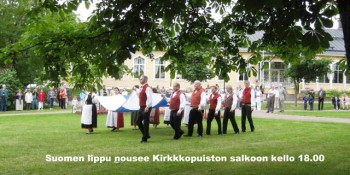 JuhannuslippuA20110624.jpg