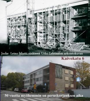 Kaivokatu+6+50+v+20121012.jpg