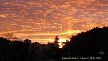 Kakonkulmaonpunainen20151216.jpg