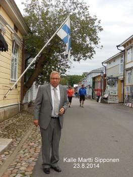 KalleMarttisipponen20140823.jpg