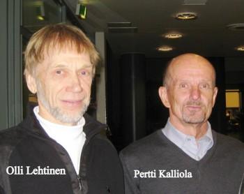 KalliolajaLehtinenA20130212.jpg