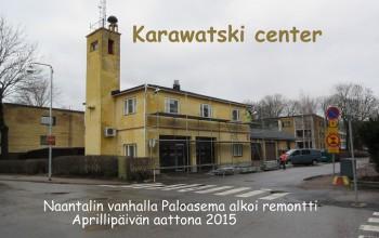 Karawatskicenter20150331.jpg