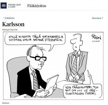 KarlssonHs201600302.JPG