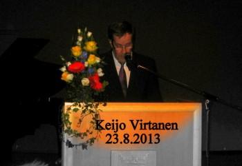 KeijoVirtanen20130823.jpg