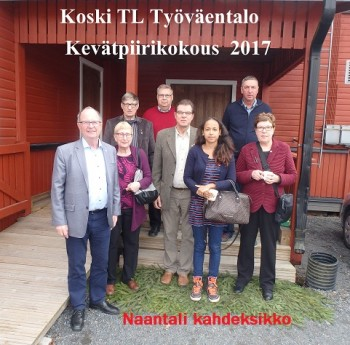 KevC3A4tpiirikokousA20170422.jpg