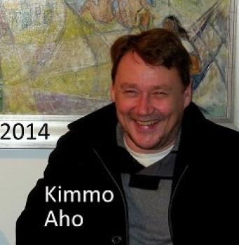 KimmoAho20141214.jpg