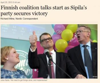 Koaliitioneuvottelualakavat20150420.JPG