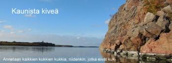 KrapinnokkajaKultarantaAa20141016.jpg