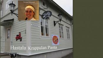 Krappulanpasta20160428.jpg