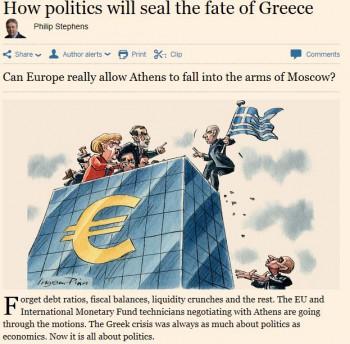 KreikkaonpoliittinekysymysStepehns20150520.JPG