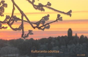 Kultaranta20180121.jpg