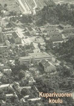 Kuparivuorenkoulu1963.jpg