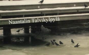 Kylpylaitos20140202jpg.jpg