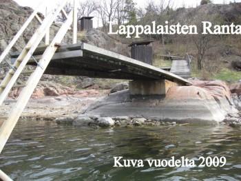 Lappalaistenlaituriteksti20090503.jpg
