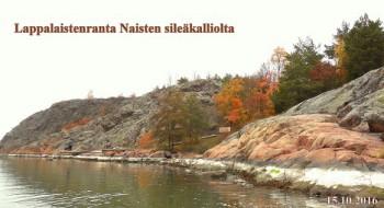 Lappalistenranta20161015.jpg