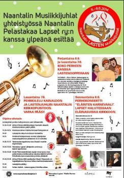 Lastenmusiikkijuhlat2014.JPG