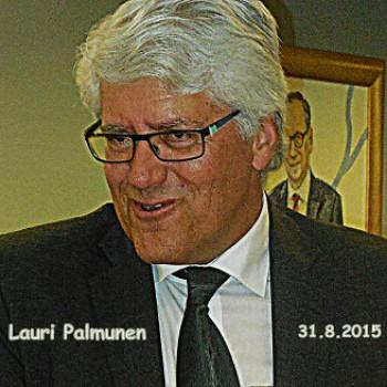 LauriPalmunen20150831.jpg