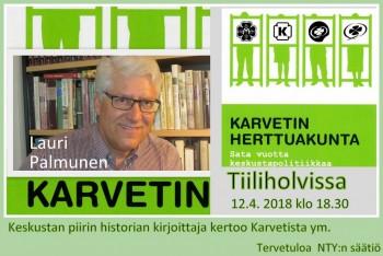 LauriPalmunenKarvetinherttuakauntaTiiliholvi20180328.jpg