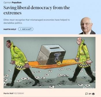 LiberaalidemokratianpelastaminenWolf20180926.JPG