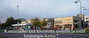 Linja-autoasema+20121008.JPG