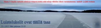 LuistelukausialkoiA20120113.jpg